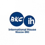 Фотография - BKC-International House